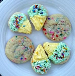 lofthouse cookie