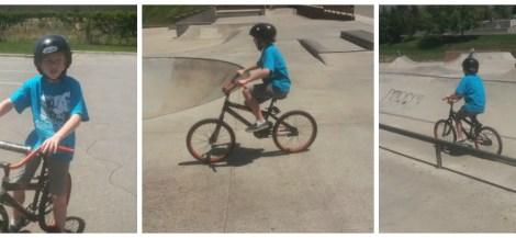 orem city skate park