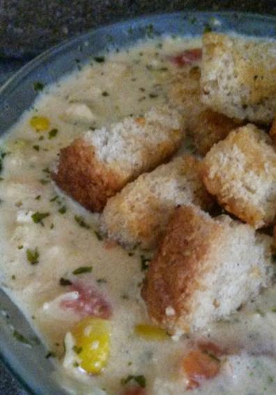 zupas garden chowder