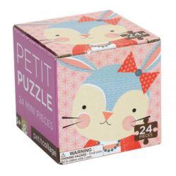 ecofriendly puzzle
