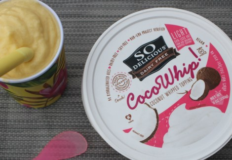 cocowhip