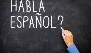 speaking spanish in mexico