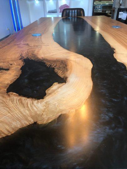 Black-River-Table-Ash