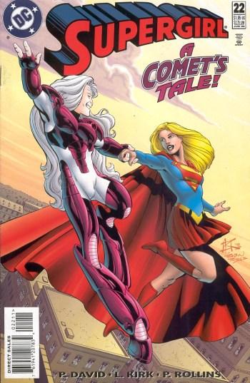 Supergirl-22