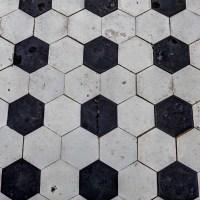 Grave Tiles II