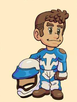 ATV_Character5
