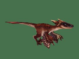 Raptor_Screen_02