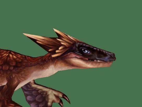 Raptor_Screen_03