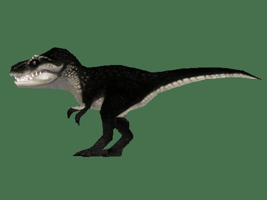 T-Rex_Screen_01