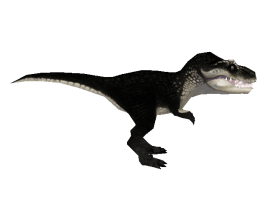 T-Rex_Screen_03