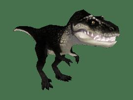 T-Rex_Screen_04