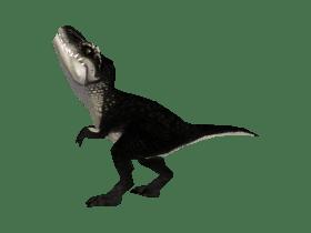 T-Rex_Screen_06