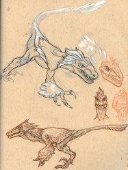 Raptor_Sketch_07
