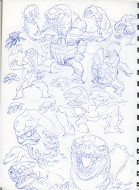 MH_Sketch-16