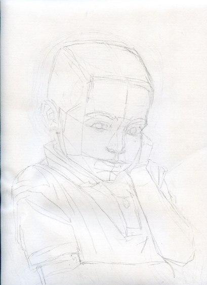 Portrait_Anderson_Sketch