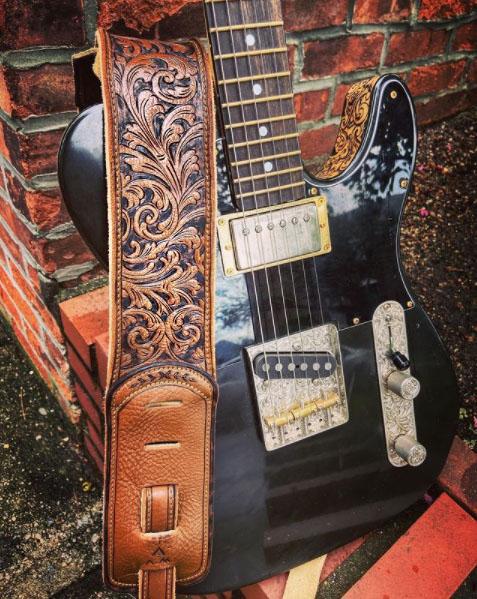 burnwizard-baroque-filigree-fancy-scrollwork-guitar-strap-tele