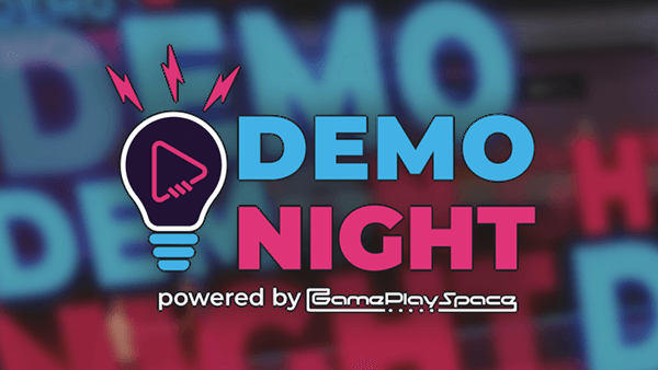 DemoNight 2019 – Diffusion web
