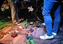 Macmanaman's pedals
