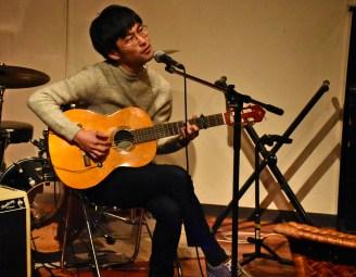 Ryoma Sakou