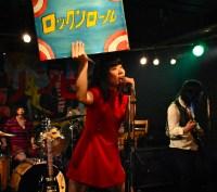 Samehada Shiriko to Dynamite