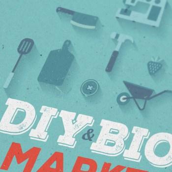 buro345-diy-bio-close-up-flyer