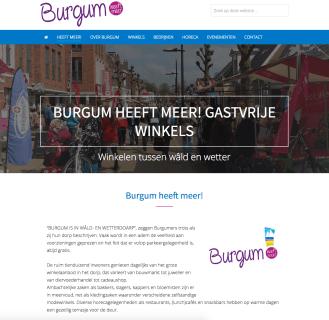 Burgum_heeft_meer__-_Burgum