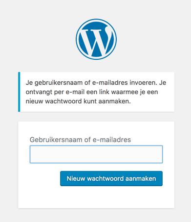 Wachtwoord_kwijt.png
