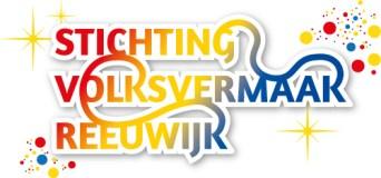 Logo-Volksvermaak-Reeuwijk-RGB-500PX