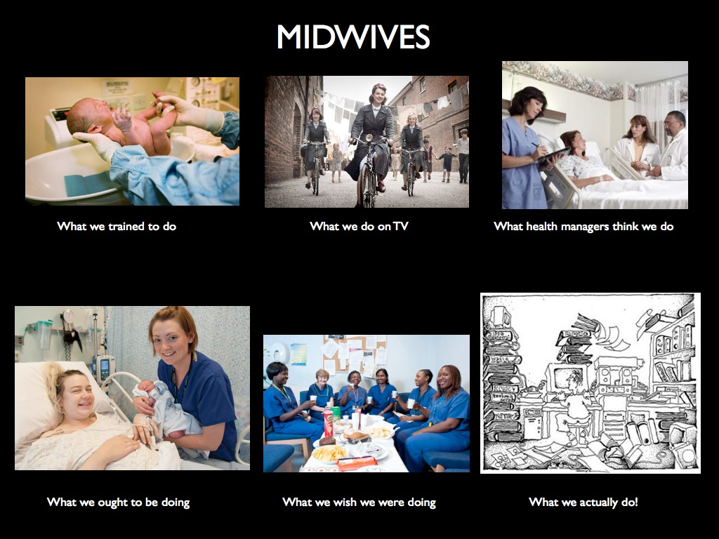 what-midwives-do_001