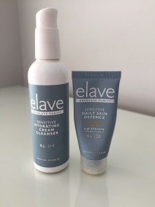 Elave Skincare Review Part 2