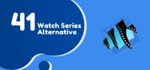 Watch Series Alternative