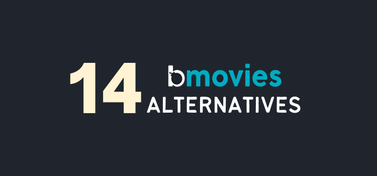 bmovies alternatives