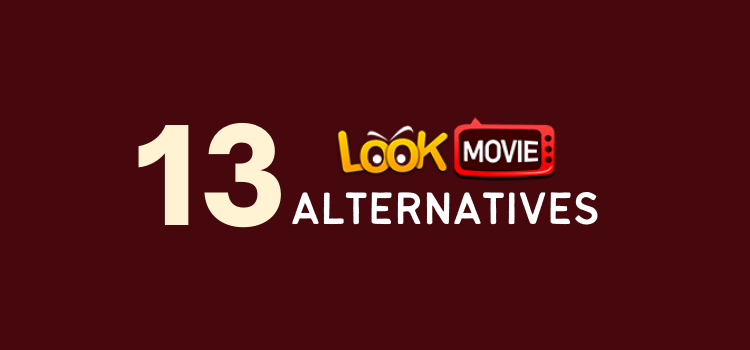 lookmovie.ag alternatives