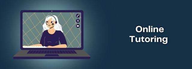 startup a online tutoring