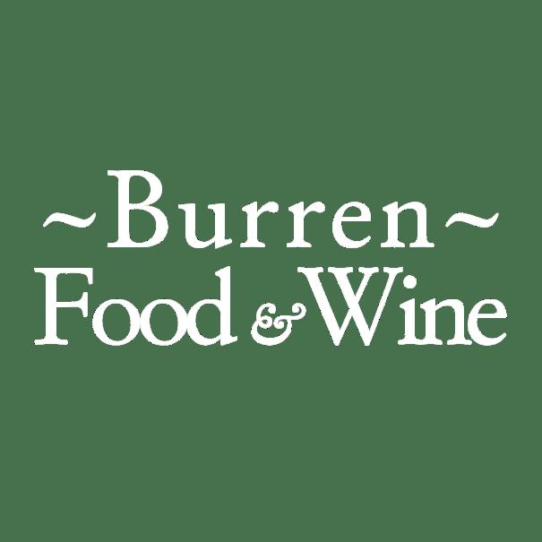 Burren Food & Wine