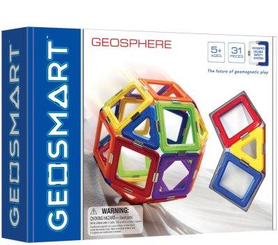 geo_geosphere_packus