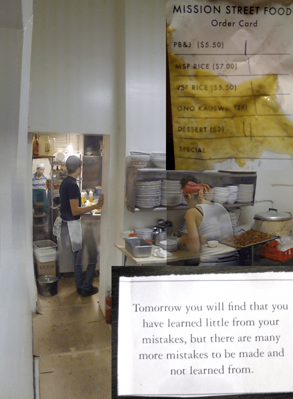 msf-kitchen-collage2