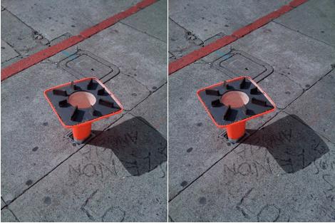 cones-3d