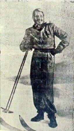 003_Ulu_Dağ_Kayakçıları