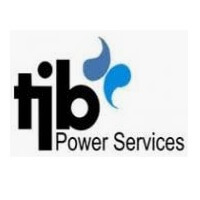 pt tjb power services