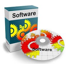 software toko