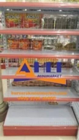 gondola minimarket