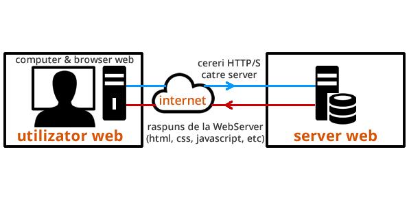 app web constructii