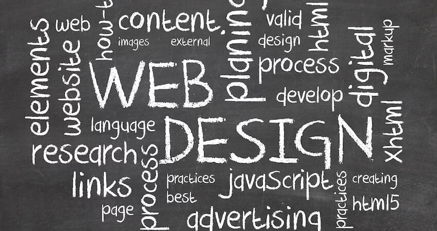 Cum să faci un research de cuvinte cheie în 2016 bursasite romania research website webdesign web romania
