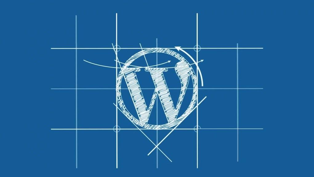 Platforma WordPress, varianta cea mai performantă în 2016 bursasite wordpress bursasite romania wordpress ramnicu sarat earth website webdesign