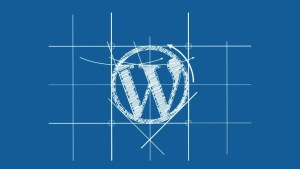 Platforma WordPress, varianta cea mai performantă în 2016 bursasite wordpress bursasite romania wordpress ramnicu sarat earth website webdesign