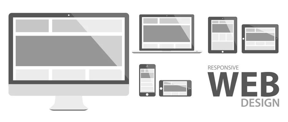 bursasite-romania-webdesign-website-web-site