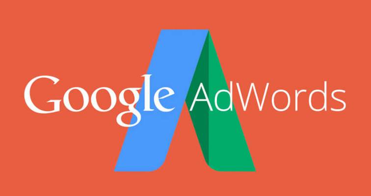 5 lucruri pe care să nu le scrii niciodată într-un anunț Google AdWords bursasite google adwords campanie 5 lurcuri care sa nu le faci online romania webdesign