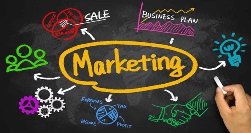 8 Strategii de Marketing prin conținut: 9 din 10 marketeri le folosesc bursasite romania marketing continut