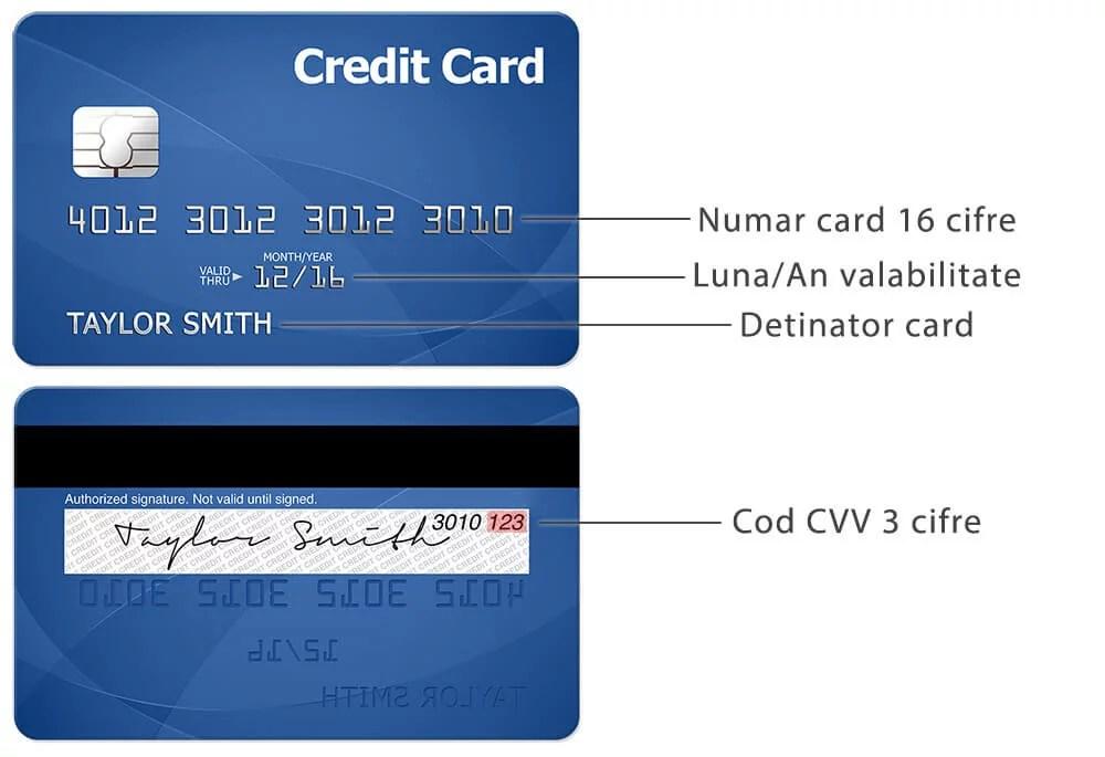 bursasite-specimen-card-bancar-ecommerce-romania